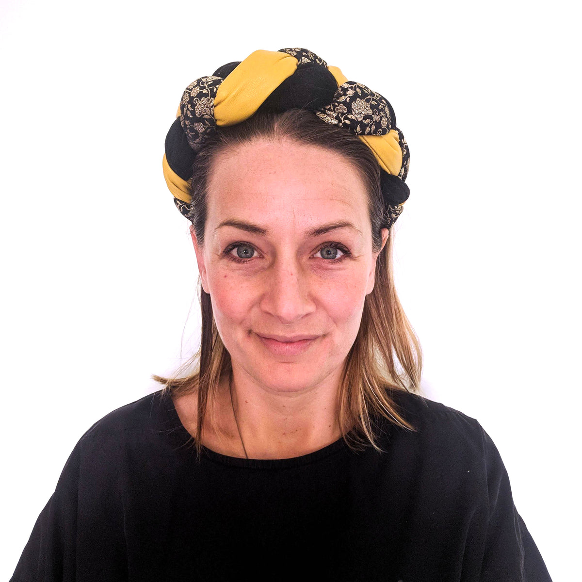 turban headband headscarf scarf head wrap