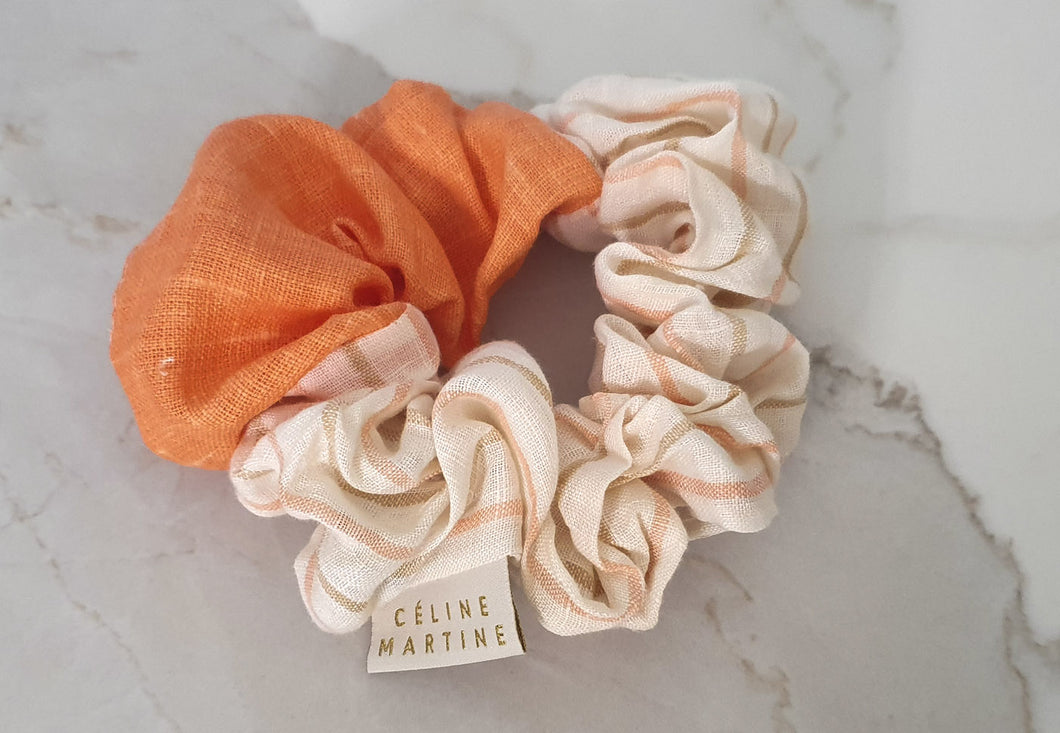 Scrunchie - Medium