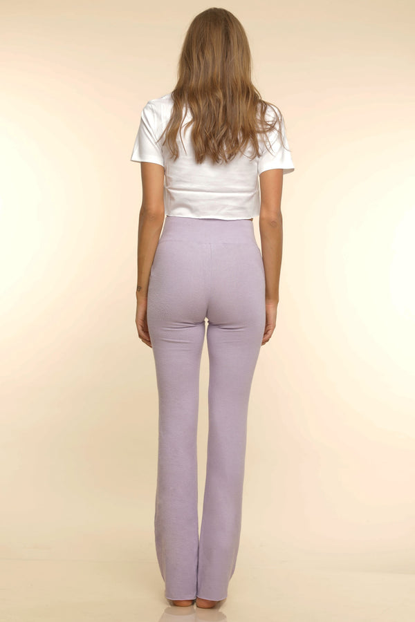 Daydream Lounge Pant