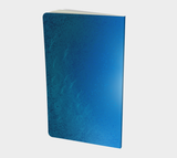 Shark Love Small Notebook
