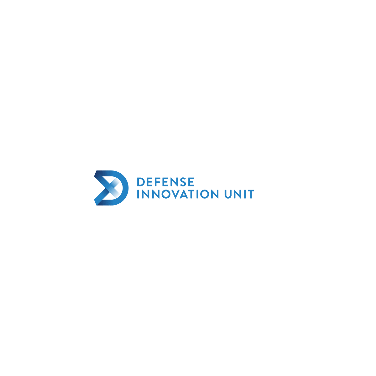 Defense Innovation Unit (DIU) Awards ModalAI Contract to Develop Next-Generation UAS (Drone) Technology