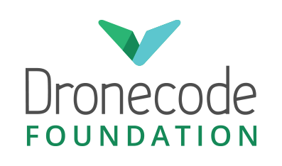 ModalAI CEO Chad Sweet Appointed to Dronecode's 2021 Board of Directors