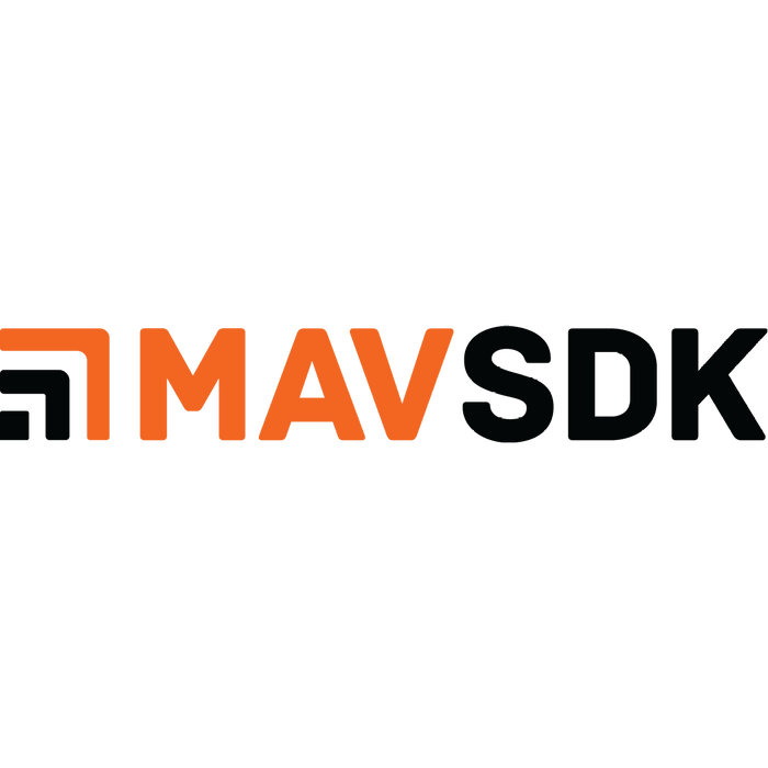 Automate your Drone using VOXL and MAVSDK