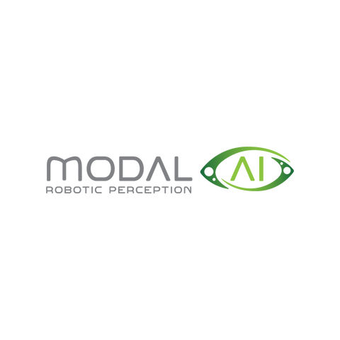 ModalAI Awarded DIU Contract to Develop Next-Generation UAS Technology