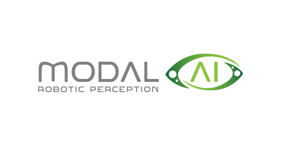 ModalAI | Made in USA - Products that Accelerate sUAS, Drone and Robot  Autonomy