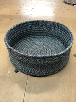 Large Basket #474