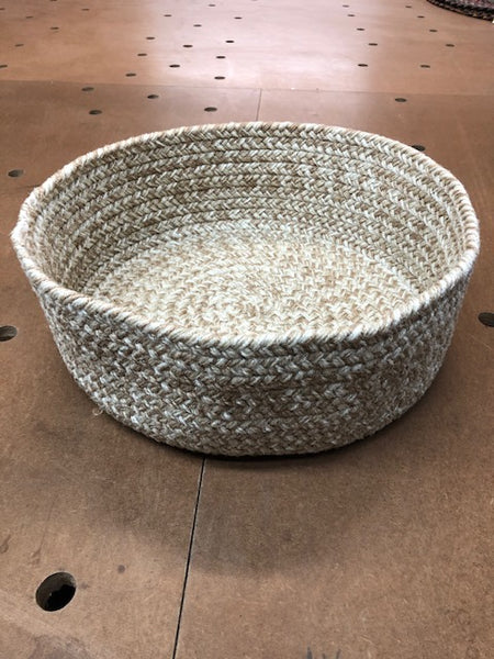 Large Basket #400