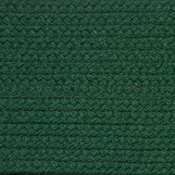 128 Dark Seafoam Green