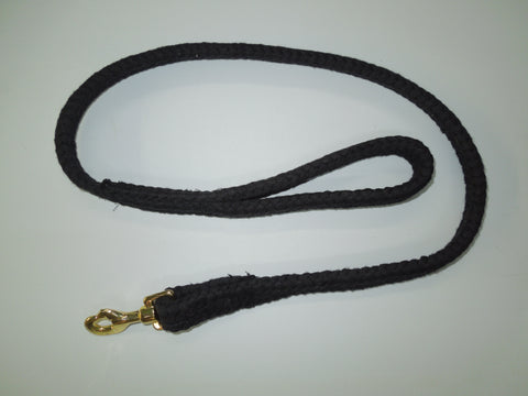 100% Cotton Pet Leash