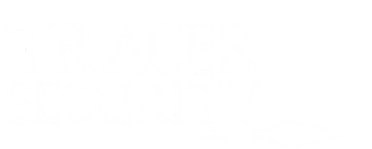Tracer Security