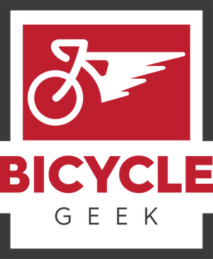 Bicycle Geek
