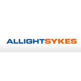 Allight Sykes