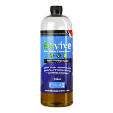 REVIVE DIESEL REFILL BOTTLE 750ML