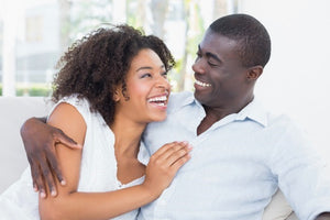 DOES MORINGA AID SEXUAL STIMULATION IN WOMEN?