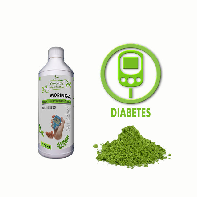 Moringa-Lower-Blood-Sugar-Levels