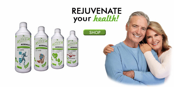 Moringa Rejuvenate-your-Health