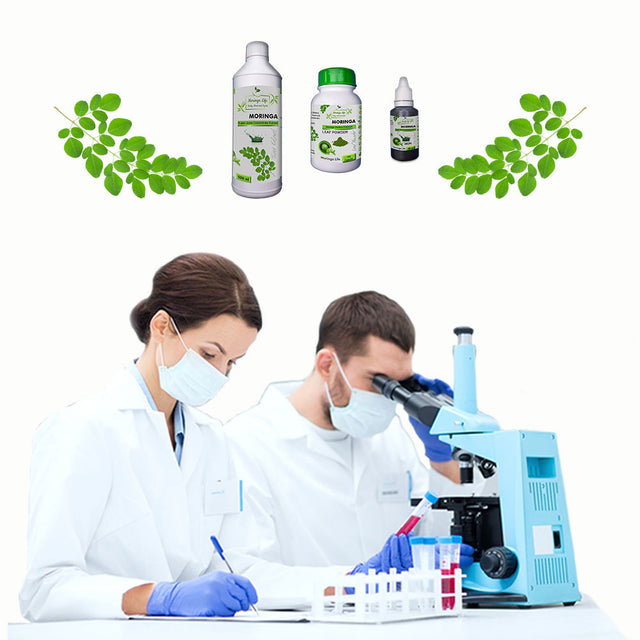 Scientific-research-Supports-Moringa-Oleifera