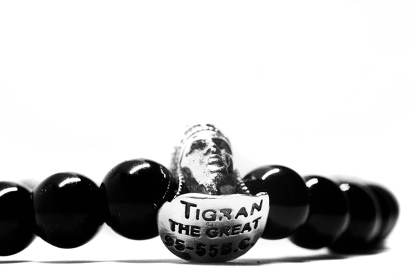 Royal bracelet Tigran The Great