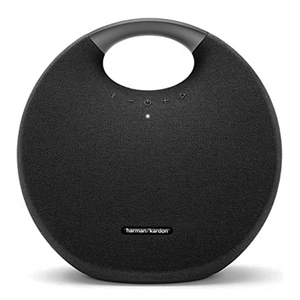 Harman Kardon Onyx Studio 6 - Black