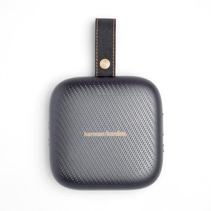 HARMAN KARDON NEO - Front Gray
