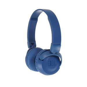 JBL T450 On-ear headphones for Commuters