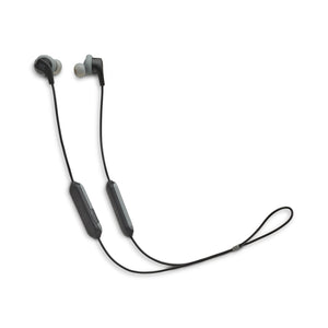 JBL Endurance Run BT | Wireless Running Sports Earphones