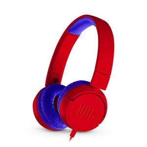 JBL JR 300 Best Kids Headphones for Online School Learning