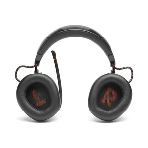 JBL Quantum 600 | Wireless Gaming Headphones