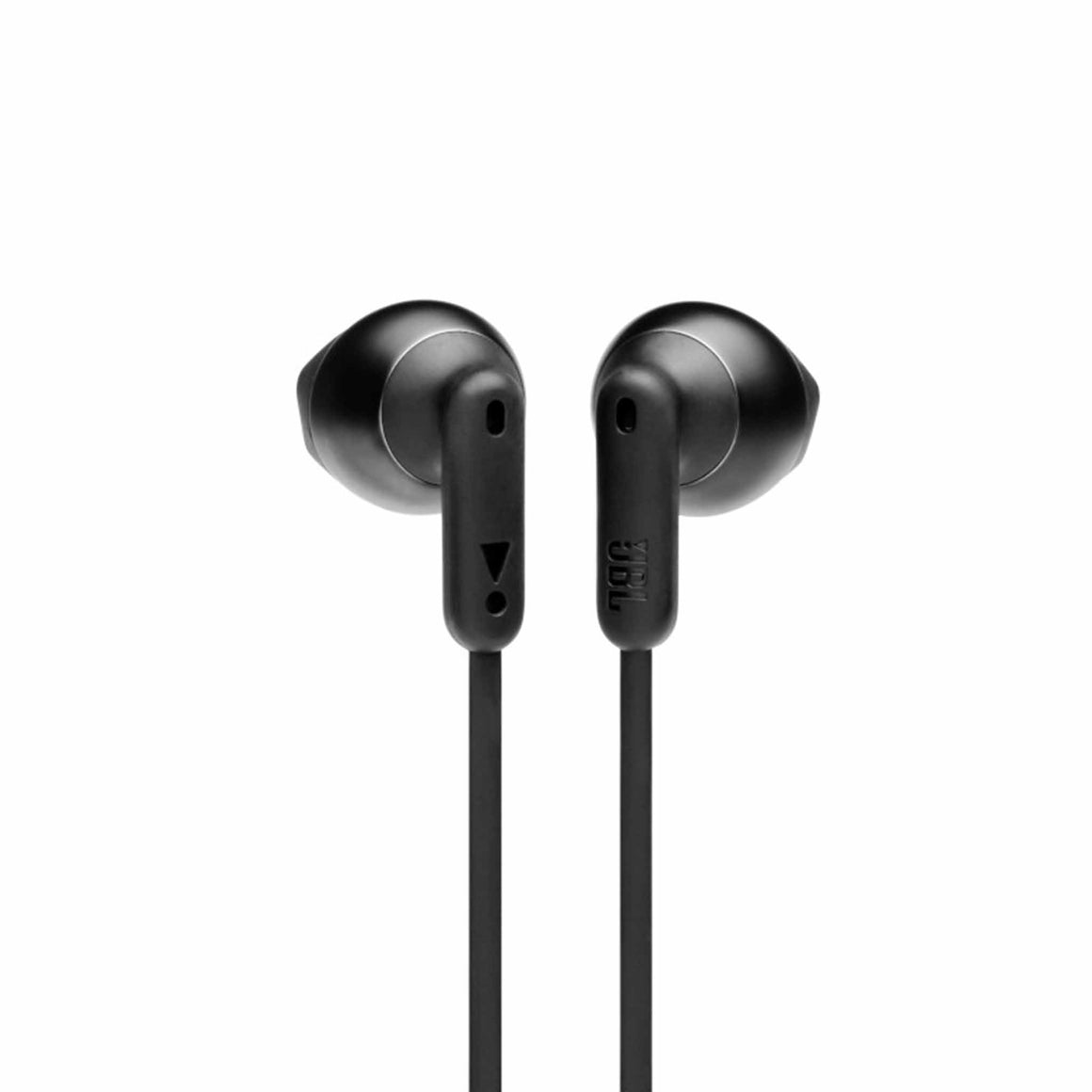 JBL TUNE 215BT Wireless Earbud headphones-For Work-From-Home