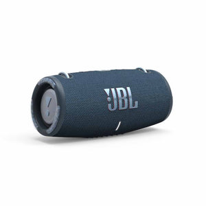 JBL Xtreme 3 Portable Waterproof Speaker