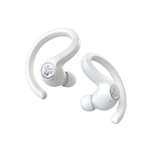 Jlab Audio Best Bluetooth true wireless in-ear sports headphones  with sweat and water resistant |  Philippines