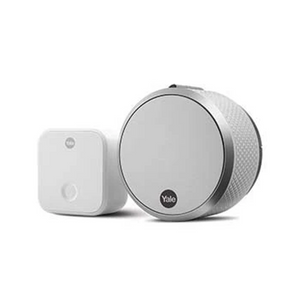 Yale Smart Lock Pro - Control Guest Access