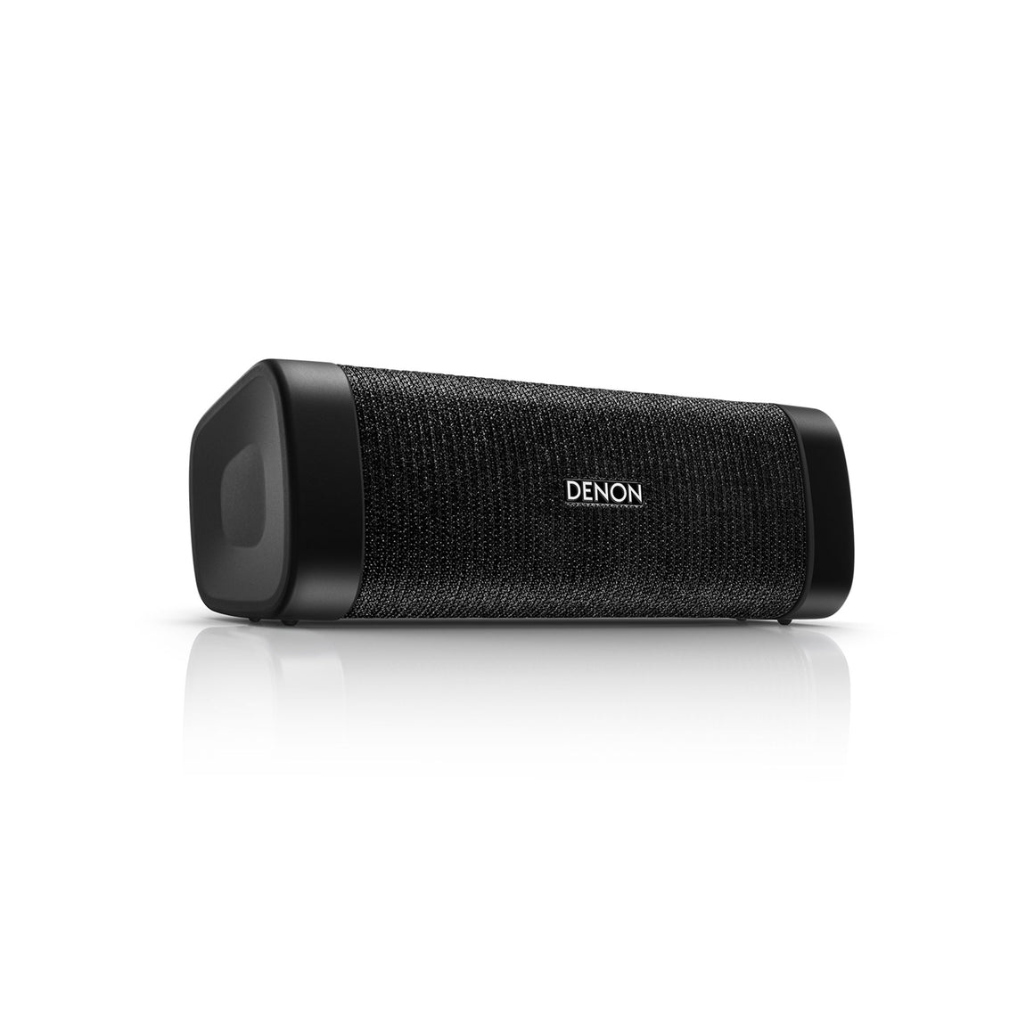 Denon Envaya Pocket DSB50BT