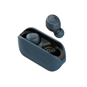 Jlab Audio Go Air True Wireless-Affordable TWS in the Philippines