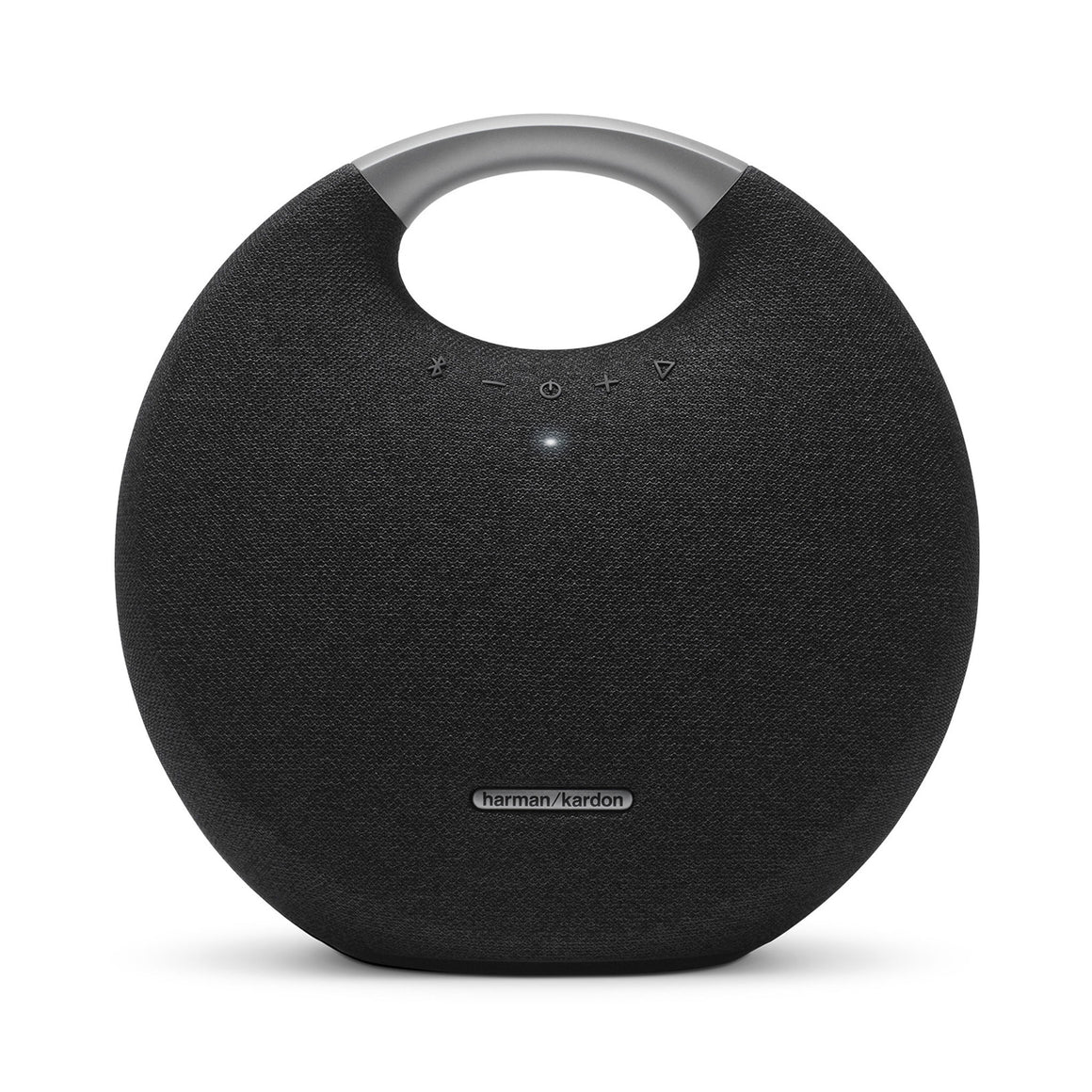 Harman Kardon Onyx Studio 5 - Front Black