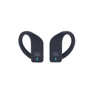 JBL Endurance Peak Waterproof True Wireless In-Ear Sport Headphones