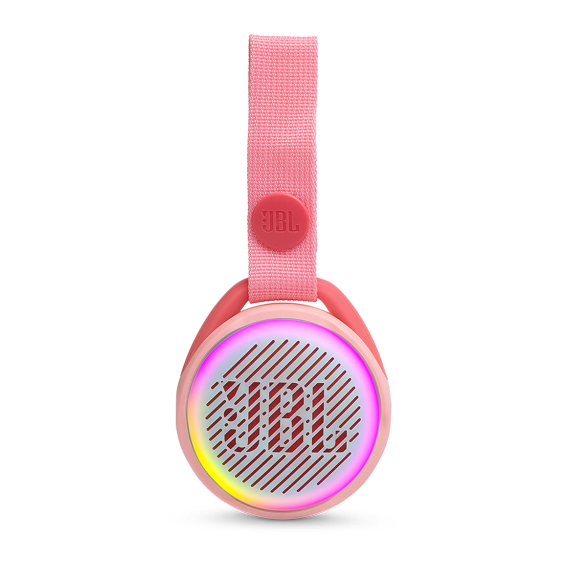 JBL JR POP | Portable Bluetooth Speaker for Kids