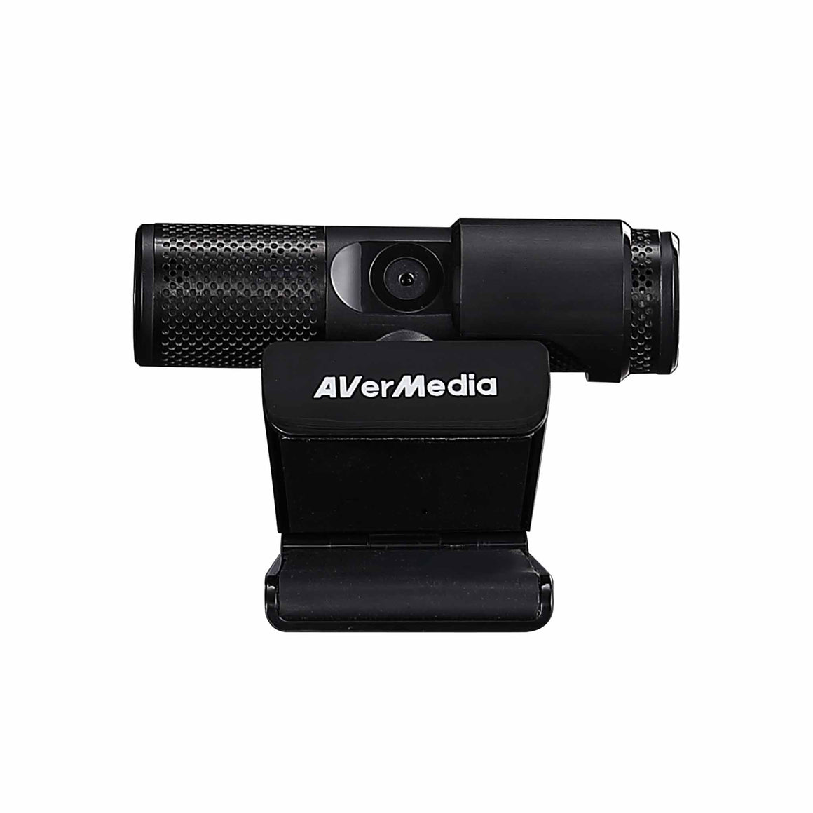 avermedia Live Streamer CAM 313 is the best USB webcam easy to use plug and play that records in Full HD for podcasting, streaming, and gaming for desktop and laptop