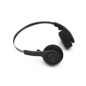 JLAB AUDIO REWIND WIRELESS RETRO HEADPHONES