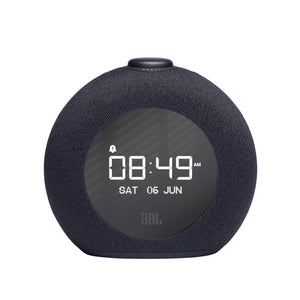 JBL Horizon 2 FM - Bluetooth clock radio speaker with FM