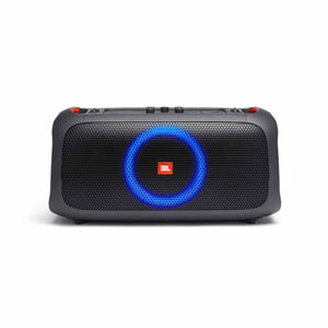 JBL PartyBox On-The-Go-front view
