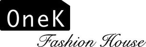 onek fashion bag shoes