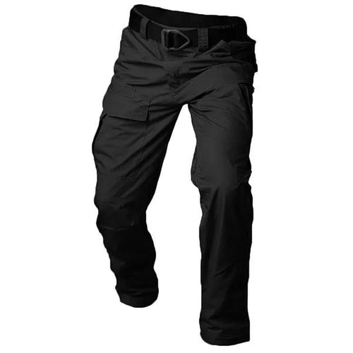 Swiss Outdoor Brand - 【Tactically】 |65% OFF-Tactical Waterproof Pants- For Male or Female