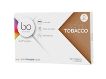 Load image into Gallery viewer, Bo Caps Gold Tobacco