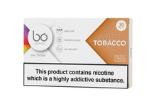 Load image into Gallery viewer, Bo Caps Sweet Tobacco