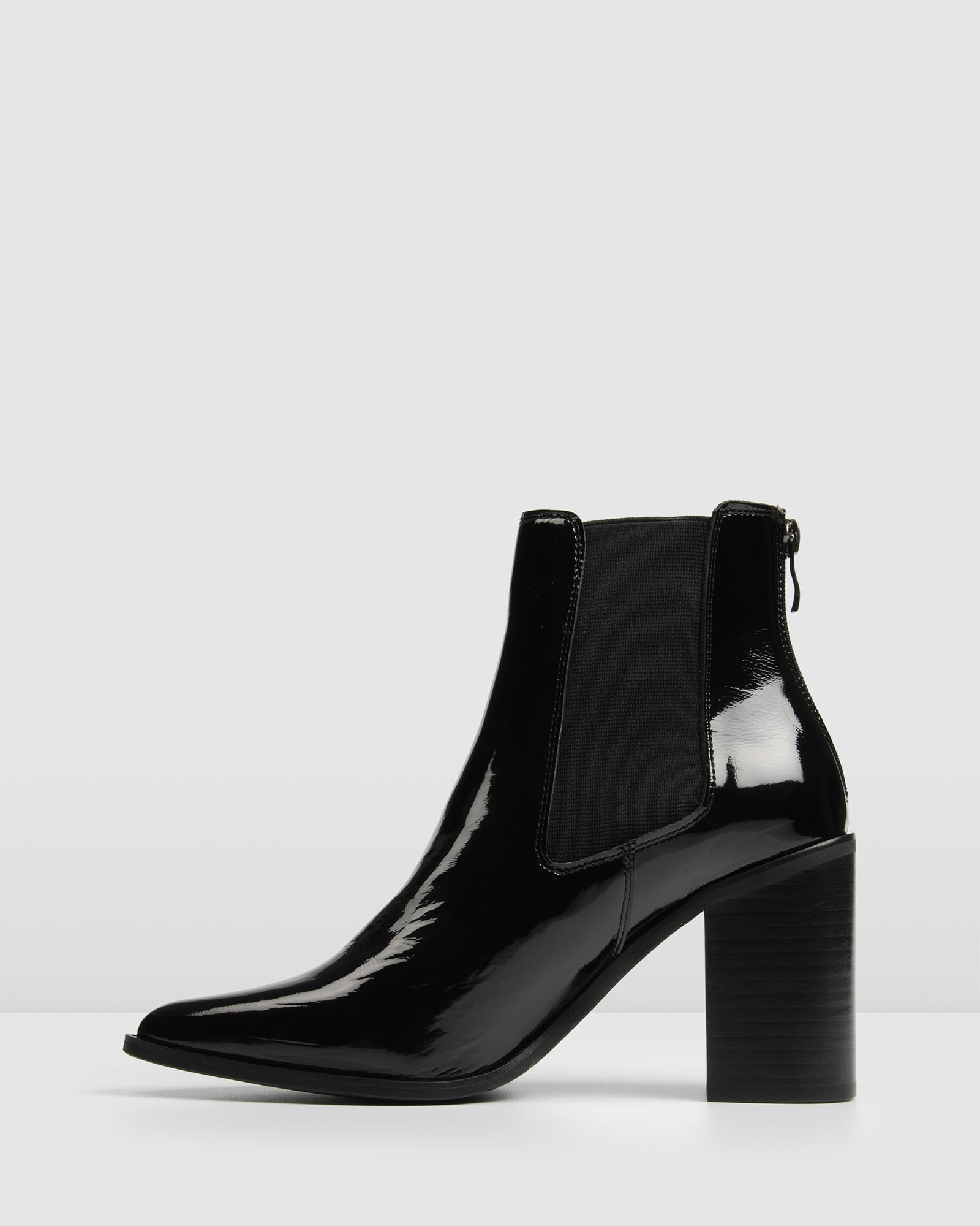 a7b14a9fb17f Jo Mercer | Women's Shoes online