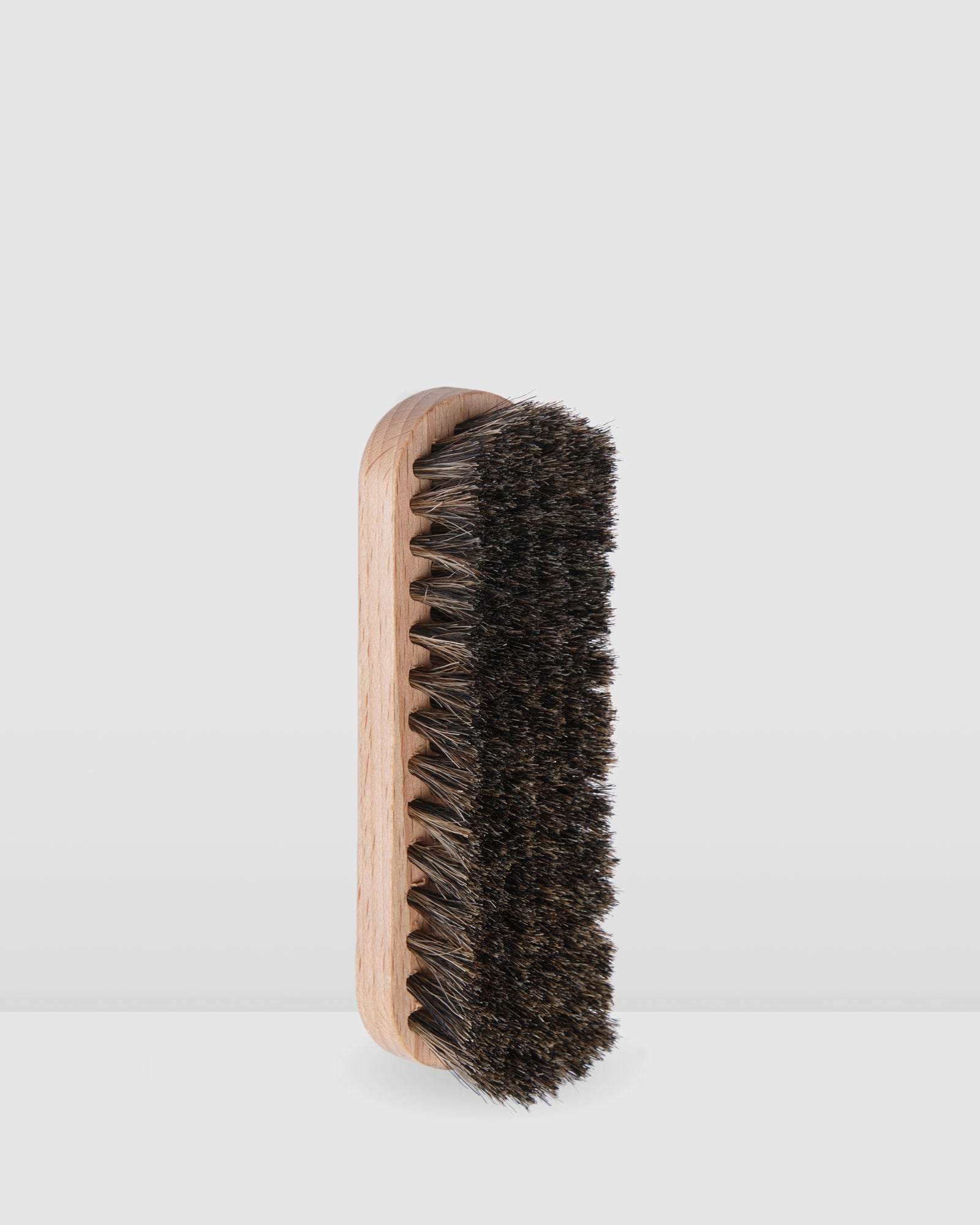 MEDIUM SHOE BRUSH 2019