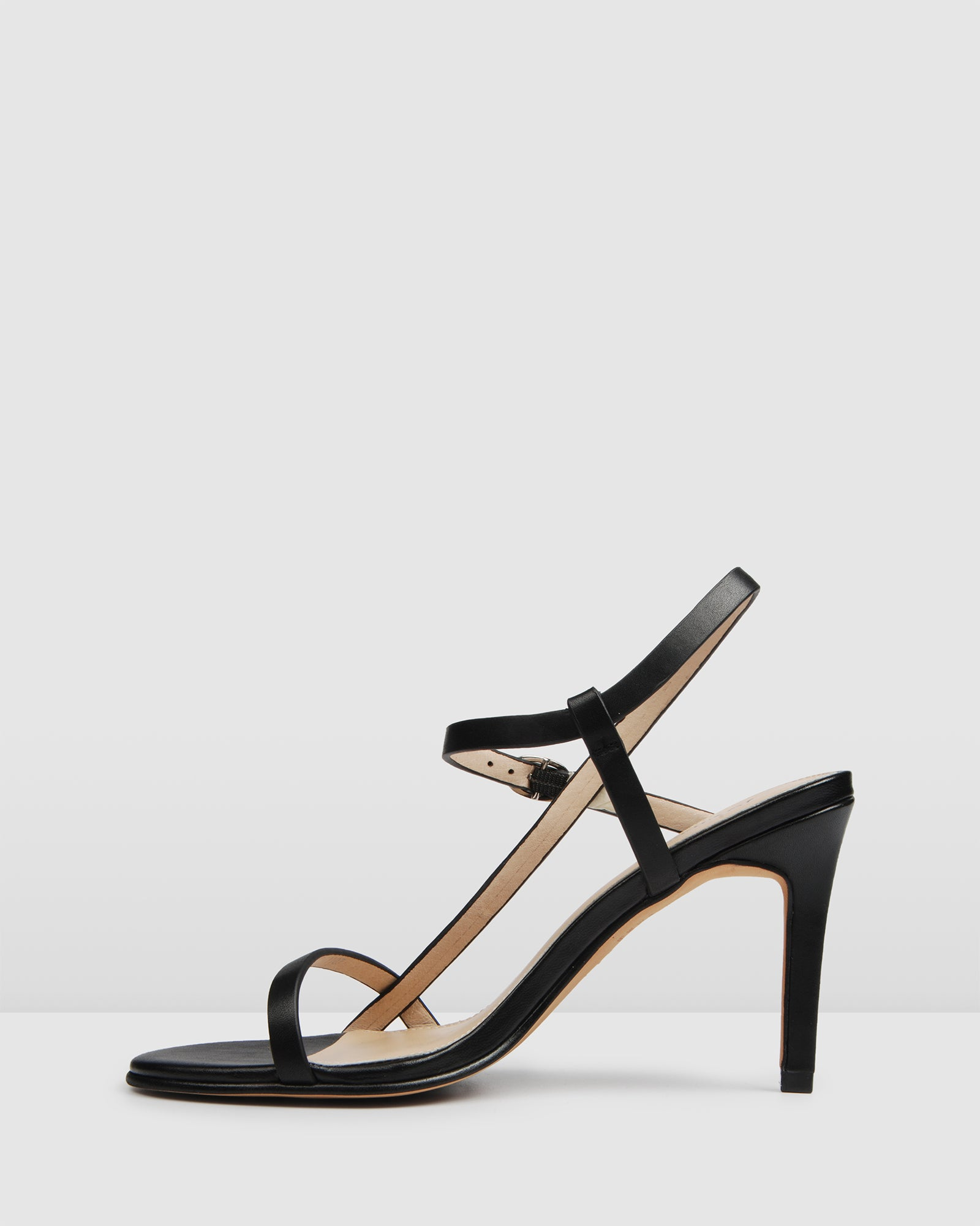 Jo Mercer | Women's Shoes online