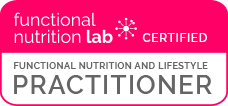 Functional Nutrition Lifestyle Practitioner