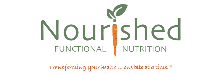 Nourished Functional Nutrition